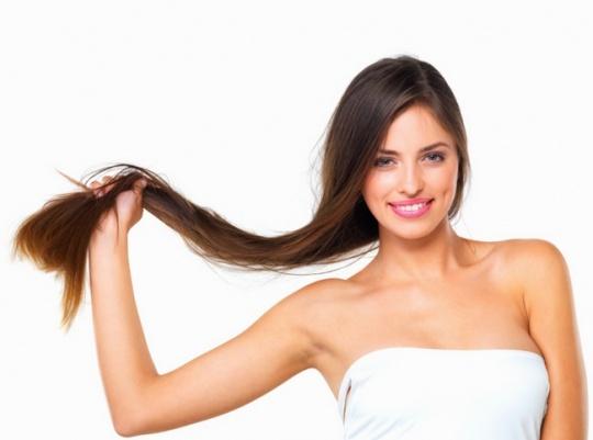 Как правильно заботиться о тонких волосах?