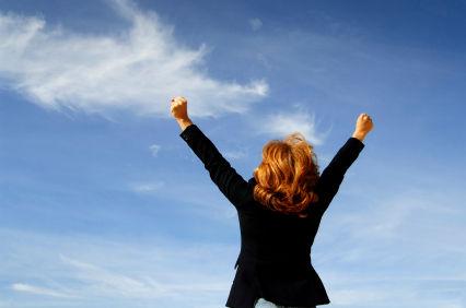 Как изменить свою жизнь за 15 шагов
