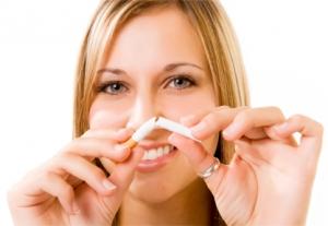 Как правильно бросить курить навсегда и быстро