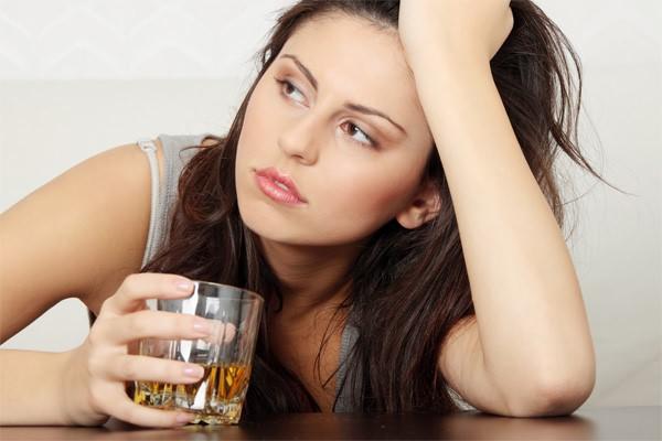 Как вылечить алкогольную зависимость?
