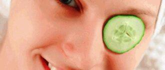 Как правильно ухаживать за глазами?