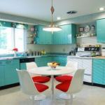 Как правильно красить мебель?