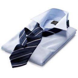 Как правильно выбрать мужскую рубашку?