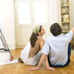 Как правильно выполнить ремонт в квартире. Последовательность ремонта