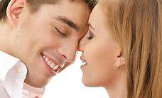 Как очаровать любимого