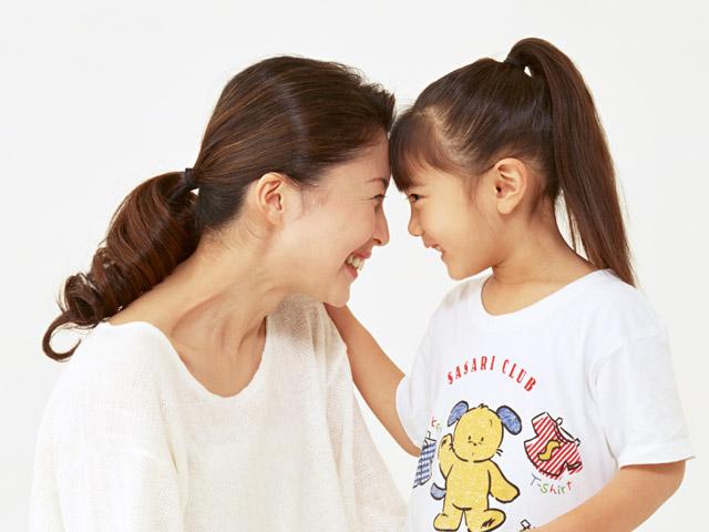Как правильно пороть дочь?