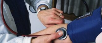 Как нормализовать кровообращение