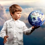 Как правильно развивать способности у ребенка?
