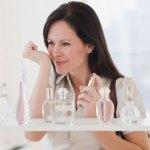 Как правильно подобрать свой аромат?