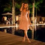 Как правильно подобрать вечернее платье?
