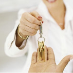 Как правильно выбрать квартиру перед покупкой?