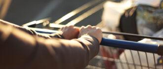 Как правильно сэкономить на кухне – Полезные советы?