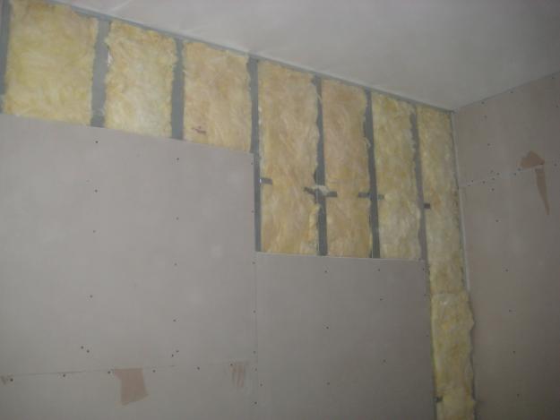 Как правильно выравнить стены?