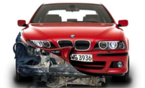 Как правильно выбирать подержанный автомобиль?