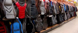 Как правильно выбрать автомобильные чехлы для сидений?