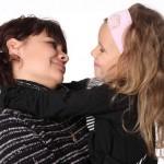 Как правильно начать половое воспитание ребенка?