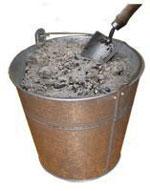 Как вносить золу в почву осенью?