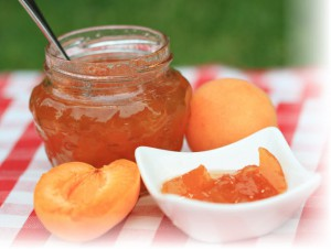 Как правильно варить варенье с абрикос?