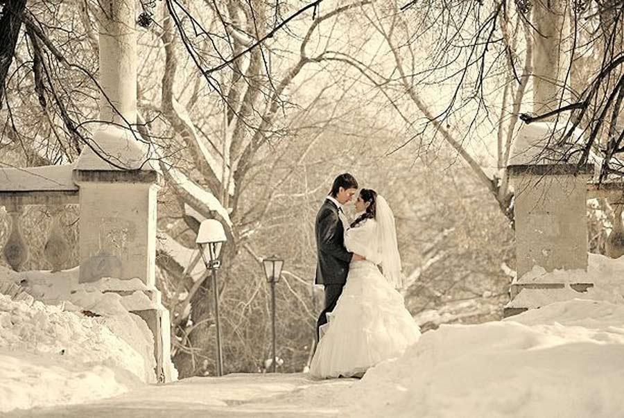 Нет свадеб как правилно