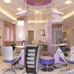 Как правильно выбрать косметический салон?