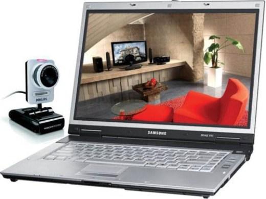 Как правильно выбрать веб камеру для компьютера?