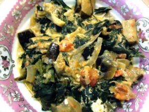 Как правильно приготовить вкусную закуску из баклажанов?