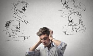 Как правильно реагировать на критику?