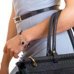 Как правильно выбрать дамскую сумочку?