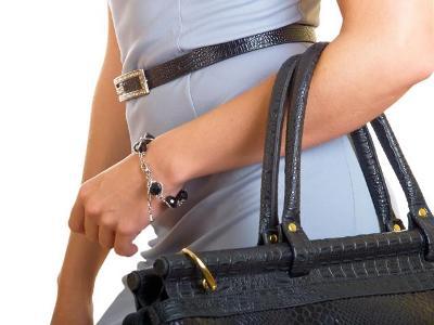 Как правильно выбрать дамскую сумочку
