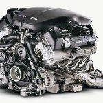 Как правильно проводить обкатку нового автомобиля?