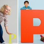Как правильно научить говорить букву «Р»