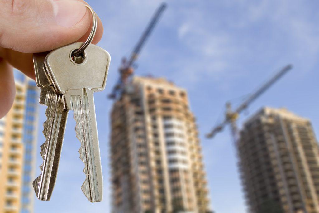 Как правильно покупать квартиру