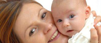 Как правильно ухаживать за новорождённым