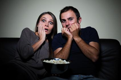 Как правильно смотреть фильмы