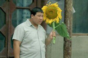 Как правильно выбирать цветы